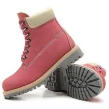 womens boots lazada timbergirl buy timbergirl at best price in the philippines