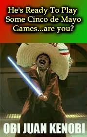 Memes 5 De Mayo - trump makes cinco de mayo great again thepubliceditor com