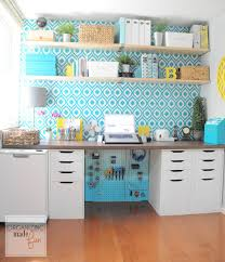 Organize Your Home Office by Cheaply Organize Your Homeorganizing Made Fun My Home Office