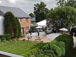 wedding venues northern va birkby house leesburg weddings northern virginia reception venues
