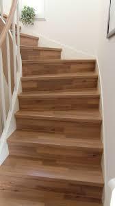 treppe mit laminat treppenrenovierung