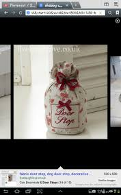 Pictures Of Door Stops by 37 Best Door Stops Images On Pinterest Draught Excluders Door