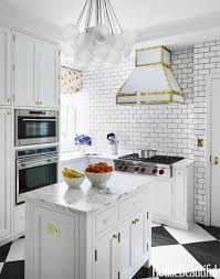 What Is New In Kitchen Design New Style Kitchen Design Vefdayme New Kitchen Design