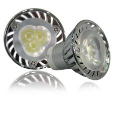 wholesale lighting suppliers express ls ltd uk