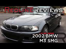 2002 bmw m3 smg 2002 bmw m3 smg review walkaround exhaust test drive