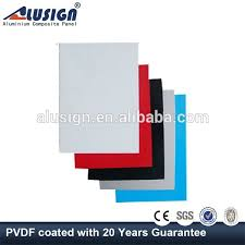 general paint color chart general paint color chart suppliers and