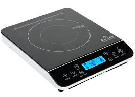 Nuwave Cooktop Nuwave Induction Cooktop Pans Plate Review Cooker