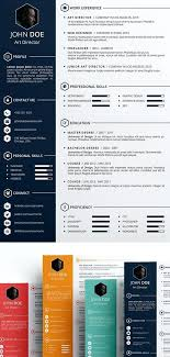dash modern resume template psd free templates resume psd free creative resume template id professional