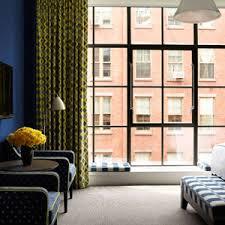 crosby street hotel new york city new york 181 verified reviews