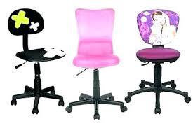 bureau de fille pas cher chaise bureau enfant pas cher chaise bureau enfant ikea chaise