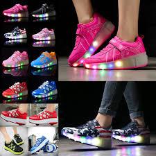 roller shoes ebay