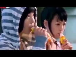film drama cinta indonesia paling sedih film drama korea romantis full movie subtitle indonesia film terbaru