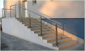 balkon edelstahlgel nder edelstahlgeländer balkon