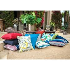 Square Bistro Chair Cushions Bistro Chair Cushions Cushions For Chairs Enchanting Outdoor
