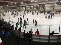 chiller ice rinks chillericerinks twitter