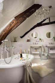 best country bathrooms ideas on pinterest rustic bathrooms model