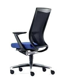 fauteuil bureau dos chaise bureau dos siege de bureau en cuir fauteuil de bureau avec