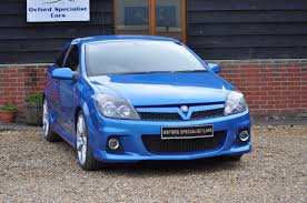vauxhall blue used vauxhall astra vxr blue cars for sale motors co uk