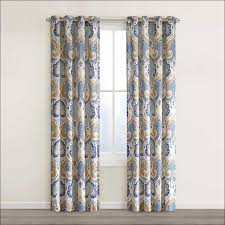 White And Grey Curtains Interiors Awesome White Grey And Yellow Curtains Gray 118 Curtain
