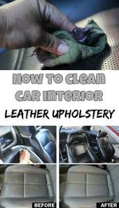 home remedies for cleaning car interior car interior cleaning wipes car interior cleaning