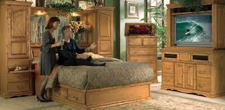 bedroom furniture photo gallery made in america usa