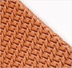 berber supreme sponge cushion inc