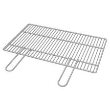 Barbecue Plancha Gaz Leroy Merlin by Ustensile Barbecue Housse Protection Barbecue Leroy Merlin