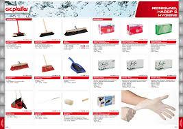 reinigungsplan küche seite 7 reinigung haccp hygiene 2011 2012