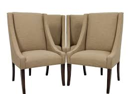 making cover upholstered chairs with arms chair design and ideas