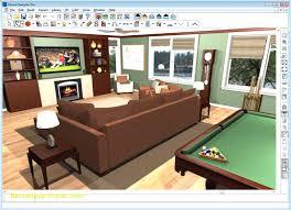 home design 3d download mac home design 3d download mac inspirational home design software