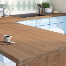 plan de travail cuisine profondeur 70 cm recouvrir plan de travail avec plan de travail cuisine profondeur 70