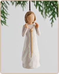 willow tree official figurines relationships family collection