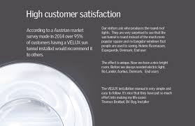velux sun tunnels daylight solutions for flat and pitched roofs