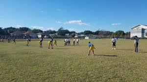 Carrollton Flag Football North Tx Flag Football 2016 2017 Texas Charter Academic