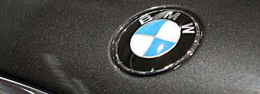 bmw financial payment conrad phillips vutech project