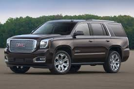 chevy yukon 2016 chevy yukon gas mileage 2017 2018 chevrolet cars reviews hq