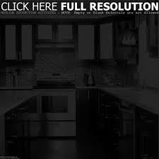 100 kitchen cabinet backplates cabinet hardware jig home
