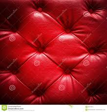 Brown Leather Sofa Texture Closeup Texture Brown Leather Sofa Pattern Stock Photo Image