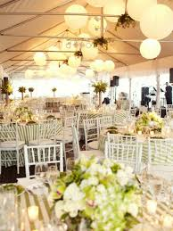 awesome tent weddings u2013 my wedding nigeria