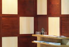 Wall Paneling by Wood Wall Paneling Ideas Best House Design Wood Wall Paneling