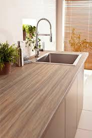 repeindre des meubles de cuisine en stratifié kreativ stratifie cuisine haus design
