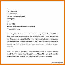 claims letter lukex co