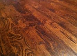 Images Of Hardwood Floors Elegant Hardwood Floor Services Bullock Wood Floors Oklahoma City