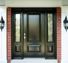 front doors beautiful modern house front door 92 modern house