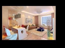 Home Design Program Download Free 3d Home Design Software Download Wmv Youtube