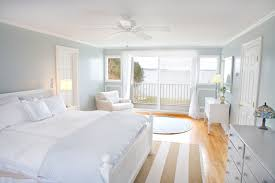 White Interior Awesome Ceiling Fans For Also White Bedroom Winda Trends Picture