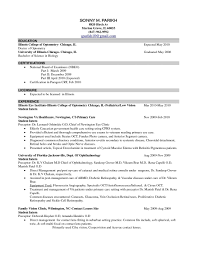 optician cover letter optical assistant cover letter optician