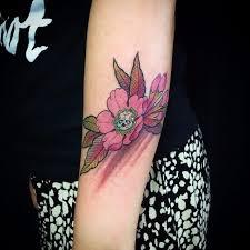 japanese tattoo on wrist rad neo traditional japanese tattoos by danny chen tattoodo