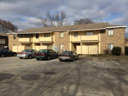 section 8 housing and apartments for rent in huntsville