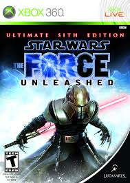 home design games for xbox 360 star wars the force unleashed head to head ign page 2